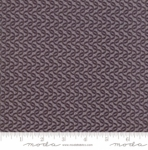 MODA FABRICS - Urban Farmhouse - Oil Grey Ash Grey