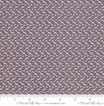 MODA FABRICS - Urban Farmhouse - Dove Grey