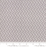 MODA FABRICS - Urban Farmhouse - Milk Grey