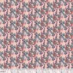 BLEND - Floral Pets - Hanna Pale Pink