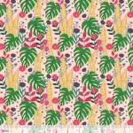 BLEND - Junglemania - Sansevieria Pink - #2803-