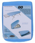Go Board Portable Ironing Board by Sullivans