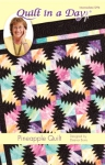 Pineapple Quilt: Eleanor Burns Signature Pattern 735272012948