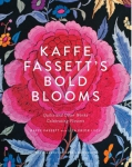 Bold Blooms by Kaffe Fassett