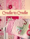 Cradle to Cradle by Barbara Jones