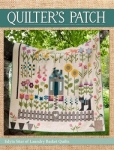 Quilter's Patch Book by Edyta Sitar Laundry Basket Quilts