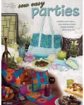 Clearance - Sew Easy Parties