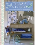 Tildas Studio by Tone Finnanger