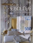 Tildas Seaside Ideas by Tone Finnanger