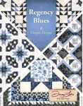 Regency Blues by Doug Leko