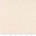 MODA FABRICS - Lullaby C11-