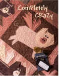Completely Crazy - Softcover by Janet Nesbitt