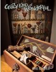 Crazy Kind of Wonderful by Janet Nesbitt