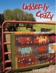 Udder-ly Crazy - Softcover by Janet Nesbitt