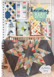 Charming Baby Quilts Booklet by Its Sew Emma