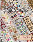Tabletastic Quilt Book by Doug Leko