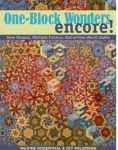 One Block Wonders Encore - Softcover