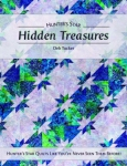 Hunters Star Hidden Treasure Book by Deb Tucker Studio 180 Design