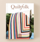 Quiltfolk - Issue 11 Southern California