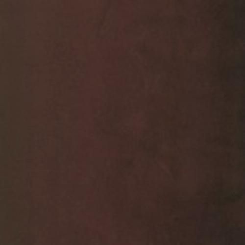 Skinny - SK822- 1 1/2 yds - SHANNON FABRICS - Cuddle 3 - Chocolate - 60