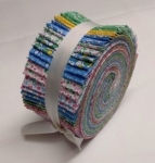 Vintage 30's Jelly Roll BP1