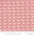 MODA FABRICS - Chafarcani - Rouge Pearl