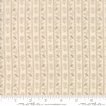 MODA FABRICS - Chafarcani - Roche Pearl
