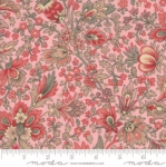 MODA FABRICS - Chafarcani - Pale Rose