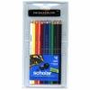 Prismacolor Pencils - 12ct