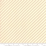 MODA FABRICS - Farmhouse Reds - Minick and Simpson - #1664-