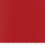 MODA FABRICS - Farmhouse Reds - Minick and Simpson