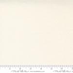MODA FABRICS - Belle Isle by Minick & Simpson - Cream
