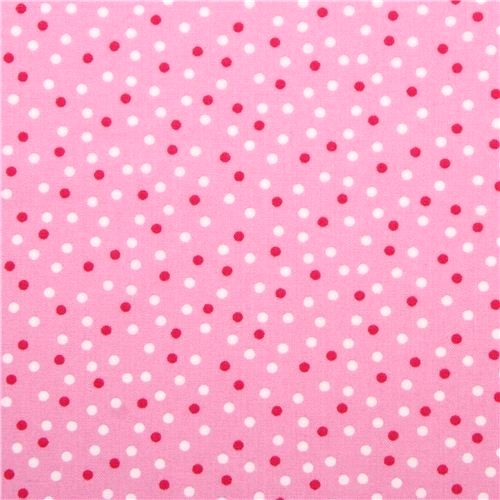 KAUFMAN - Remix - Pink #335
