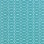 MODA FABRICS - For You - Zen Chic
