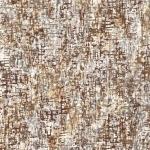 KAUFMAN - Texture Spectrum - Stone
