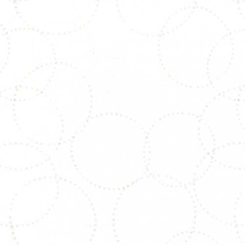 MODA FABRICS - Modern Background Paper W46-
