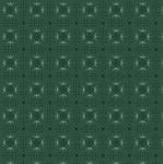 HENRY GLASS - Esthers Heirloom Shirtings - Teal Turkey Tracks