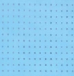 MODA FABRICS - Hey Dot - #1337-
