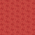 BENARTEX - Homestead-Colonial - Wintersweet-Red