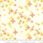 MODA FABRICS - Modern BG Colorbox - Por Clementi
