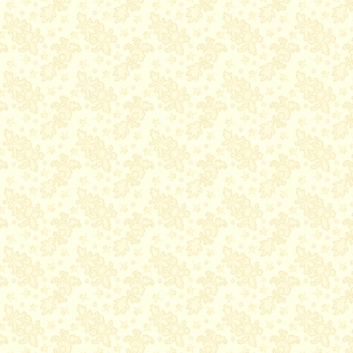BENARTEX - Homestead Carriage - Lace - Cream