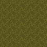 BENARTEX - Homestead-Colonial - Lace-Green
