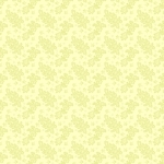 BENARTEX - Homestead-Colonial - Lace-Lime