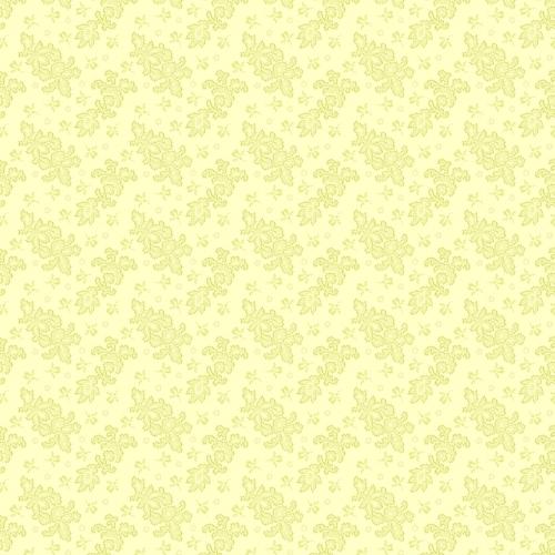 BENARTEX - Homestead-Colonial - Lace-Lime