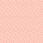BENARTEX - Homestead-Colonial - Bubble-Pink