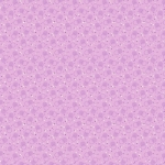 BENARTEX - Homestead Carriage - Bubble - Violet