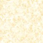 QUILTING TREASURES - Color Blends - Vanilla