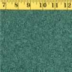 QUILTING TREASURES - 1649 23528 GF Color Blends Spruce