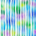 QUILTING TREASURES - Mimosa - Stripe