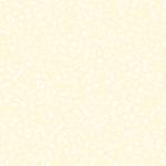 QUILTING TREASURES - Quilting Illusions - Musical Notes - Cream - C86-